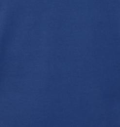 BLUE DK RIVIERA